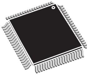 Mikrokontroler / Micro Controller