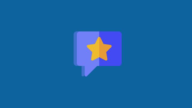 Cara Aktifkan Fitur Filter Komentar Negatif di Instagram