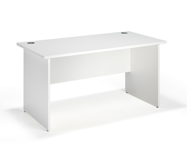 best buy white office furniture in Rock Hill SC for sale online