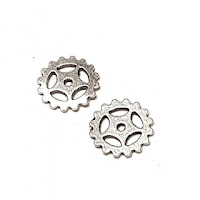 http://www.scrapkowo.pl/shop,zawieszka-zebatki-male-srebrne-15cm,6645.html