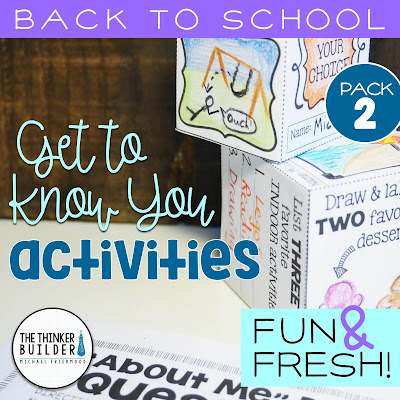 https://www.teacherspayteachers.com/Product/About-Me-Roll-Up-Back-to-School-Activity-3291085?utm_source=Blog%20Post%20About%20Me%20Roll%20Up&utm_campaign=BTS%20Pack%201