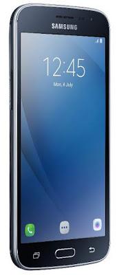 Samsung Galaxy J2 SM-J210F