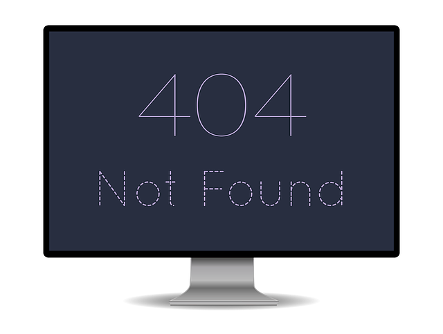 what-are-403-and-404-errors-how-to-fix-in-bangla