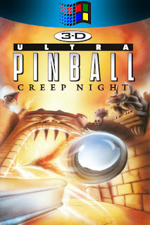 https://collectionchamber.blogspot.com/p/3d-ultra-pinball-2-creep-night.html