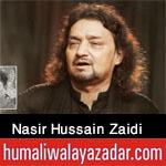 https://www.humaliwalayazadar.com/2013/06/nasir-zaidi-nohay-1983-2014.html