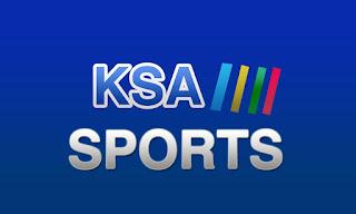 الآن أظبط تردد قناة السعودية الرياضية KSA SPORT 2020 الجديد على جميع الأقمار الصناعية