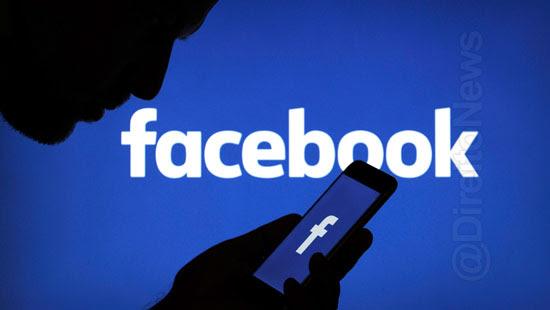 perfil excluido advogado processa facebook direito
