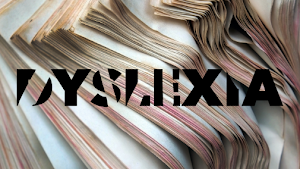 Take a Dyslexia Test Online Before it's miles Too Late!