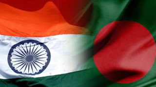 """भारत के साथ बांग्लादेश को भी मिलेगी कोविड वैक्सीन: मोमेन सीरम इंस्टीट्यूट द्वारा विकसित कोविड-19 वैक्सीन जैसे ही भारत को मिलेगी, लगभग उसी समय यह वैक्सीन बांग्लादेश को भी मिलेगी। इसकी पुष्टि बांग्लादेश के विदेश मंत्री ए.के.अब्दुल ने सोमवार की रात को की। भारत के प्रधानमंत्री नरेंद्र मोदी ने वैक्सीन देने के लिए अपने पड़ोसी देश बांग्लादेश की प्रधानमंत्री से वादा किया था, जिसे वह निभाने जा रहे हैं। अब्दुल ने आईएएनएस को बताया है कि जब भारत को कोरोनावायरस वैक्सीन मिलेगी, उसी समय सीरम इंस्टीट्यूट बांग्लादेश को भी वैक्सीन देगा। उन्होंने बताया कि भारत सरकार के विदेश मंत्रालय ने सूचित किया है कि यह वादा उंचे राजनीतिक स्तर पर की गई है और इसे पूरा किया जाएगा। इससे पहले ढाका में भारत के उच्चायुक्त विक्रम दोरईस्वामी ने कहा था कि भारत द्वारा विकसित किए गए नए टीके को अभी तक विश्व स्वास्थ्य संगठन ने मंजूरी नहीं दी है। उन्होंने कहा, """"भारतीय विदेश मंत्रालय ने भी कहा है कि वैक्सीन को बांग्लादेश से रेगुलेटरी अप्रूवल मिलना बाकी है। इसमें कुछ समय लगेगा। हमें भारतीय विदेश मंत्रालय ने सूचना दी है कि दोनों देशों के बीच हुए द्विपक्षीय समझौते का पालन किया जाएगा।"""" मोमेन ने आश्वासन दिया है, """"टीका समय पर आएगा। इसके लिए चिंतित होने की जरूरत नहीं है। स्वास्थ्य मंत्री ने कहा है कि यह इस महीने के आखिर तक आ सकता है।"""""""