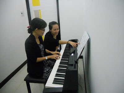 khoa hoc dan piano