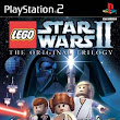 Download Game Lego Star Wars II PC ~ [Share]Cara-Cara