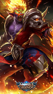 Sun Monkey King Heroes Fighter of Skins