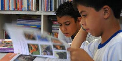 Bolsa Família: prazo para envio de frequência escolar termina nesta quinta