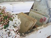 Risultati immagini per kate morton libri