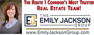 www.emilyjacksongroup.com
