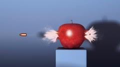 Physics - Kinematics for High School and AP Physics 1