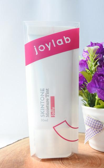 Joylab Skintone Moisture Tint