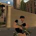 MTA:SA - Arma Imbelmd97