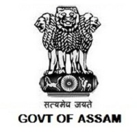 Govt of Assam jobs,latest govt jobs,govt jobs,Scientific Asst jobs