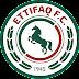 Al-Ettifaq FC