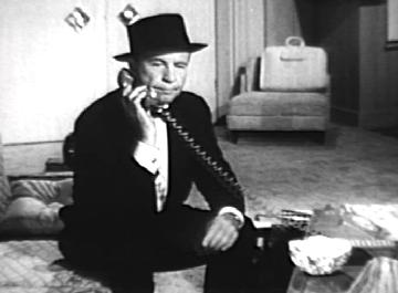 Image result for dick powell who killed julie greer