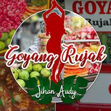 Jihan Audy - Goyang Rujak Mp3