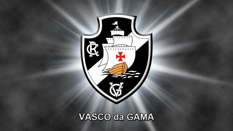 Assistir Jogo do Vasco Ao Vivo HD
