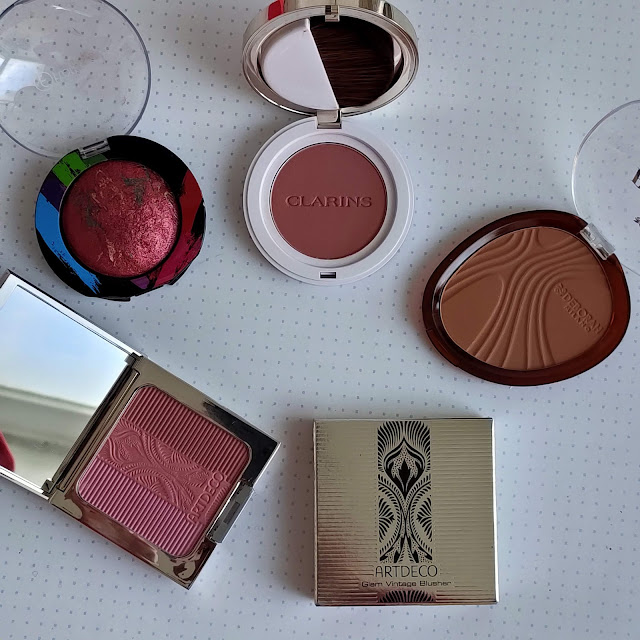 Mis regalos de reyes: Maquillaje y cosmética 06