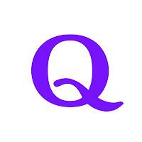 Logo Moneda Q
