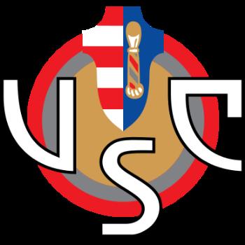 Daftar Lengkap Skuad Nomor Punggung Baju Kewarganegaraan Nama Pemain Klub U.S. Cremonese Terbaru 2017-2018