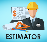 Download Estimator 2017 Latest Version