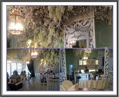 http://www.khairunnisahamdan.com/2013/05/makan-flora-kafe-ampwalk-ampang.html