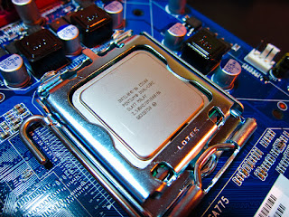 bagian processor