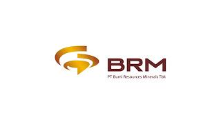 Lowongan Kerja PT. Bumi Resources Minerals Tbk Terbaru