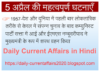 current affairs, daily current affairs, weekly current affairs, daily GK, History GK, GK questions, GK Quizzes, Important questions of current affairs, Monthly & Yearly Current Affairs, current affairs in india