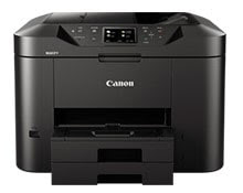 Download do driver Canon MAXIFY MB2755