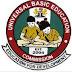 246 Fake Schools: SUBEB Summons Kwara 16 LG Education Secretaries