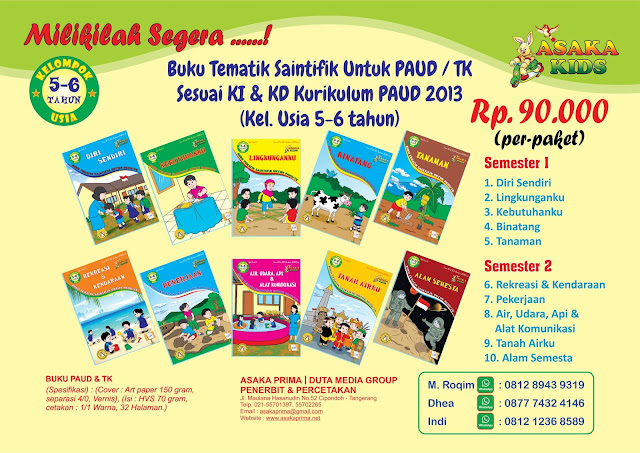 buku PAUD TK PlayGroup. buku paud, buku tk,paud dan tk,buku pedidikan ,buku murah, paket buku paud, materi buku paud,penerbit buku paud ,buku tk
