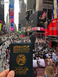 قرعة الهجرة العشوائية لأمريكا 2020 قرعة الهجرة إلى أمريكا متى تبدأ الهجرة العشوائية لأمريكا شروط الهجرة إلى أمريكا من مصر شروط الهجرة إلى أمريكا من السعودية مميزات الهجرة إلى امريكا كيفية الهجرة لأمريكا موقع تقديم الهجرة إلى أمريكا