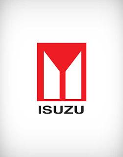 isuzu vector logo, isuzu logo vector, isuzu logo, isuzu, ইসুজু লোগো, auto logo vector, car logo vector, bus logo vector, vehicle logo vector, isuzu logo ai, isuzu logo eps, isuzu logo png, isuzu logo svg