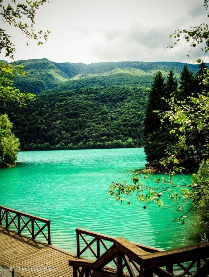 15 Hermosos Lugares Tur Sticos Para Visitar En Italia
