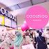 Yes! CoolBlog Dah Buka Cawangan ke-263 di Ampang Point!