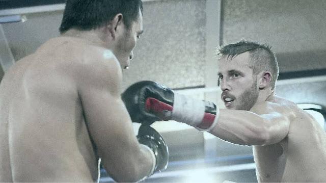Men's Boxers Target