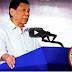 Matinding Speech Ni Pangulong Duterte Sa Former New Peoples' Army Na Sumuko Sa Gobyerno!