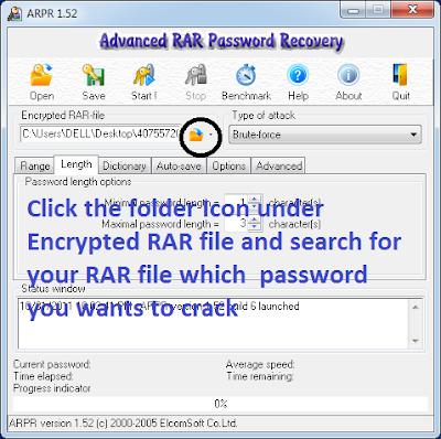 crack+rar+file.png