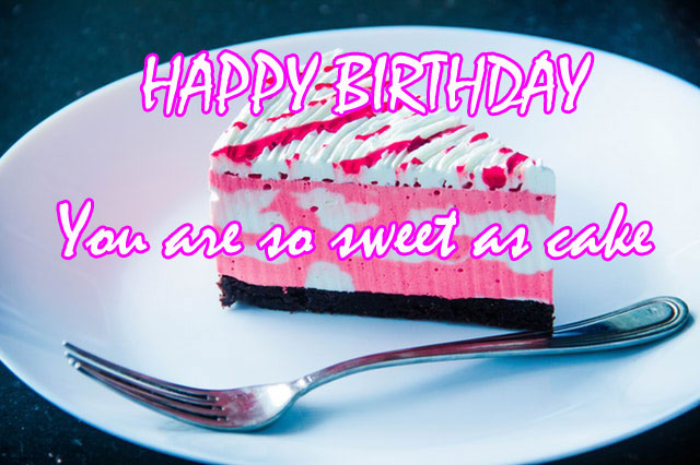 happy birthday images for her funny