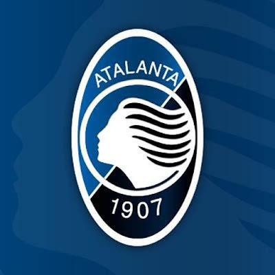 Sejarah Atalanta     Atalanta B.C merupakan klub sepakbola yang resmi didirikan pada tahun 1907, dan telah ada di Bergamo sejak 1904.  Didirikan oleh imigran Swiss kaya, itu dikenal sebagai FC Bergamo. The Atalanta klub saingan tumbuh dari sebuah divisi antara masyarakat olahraga yang berbeda di kota . Nama ini diambil dari atlet wanita dari mitologi Yunani . FIGC tidak terkesan dengan klub baru dan tidak secara resmi mengakui mereka sampai 1914.  Klub saat ini adalah hasil merger antara Atalanta dan tim ketiga yang disebut Bergamasca . Yang pertama, berwarna hitam dan putih dan  yang kedua mengenakan kemeja biru dan putih , bergabung pada tahun 1924 sebagai Atalanta Bergamasca di Ginnastica e Scherma 1907 . Tim  pindah ke lokasi tanah saat ini, di Viale Giulio Cesare , di 1.928,23.  Atalanta bergabung dengan liga Italia pada tahun 1929 . Klub pertama mencapai Serie A pada tahun 1937 , namun diturunkan segera. Klub  kembali pada tahun 1940 dan tetap di Serie A sampai tahun 1959 , setelah satu musim di Serie B , klub dipromosikan dan berlangsung  satu dekade lebih lanjut di Serie A sebelum degradasi pada tahun 1973 menyebabkan periode pasti promosi dan degradasi antara dua tingkat .  Klub mencapai posisi tertinggi pada tahun