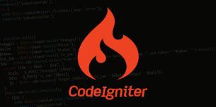 Crud Codeigniter 4 Dengan Upload Image Blog Berita Artikel
