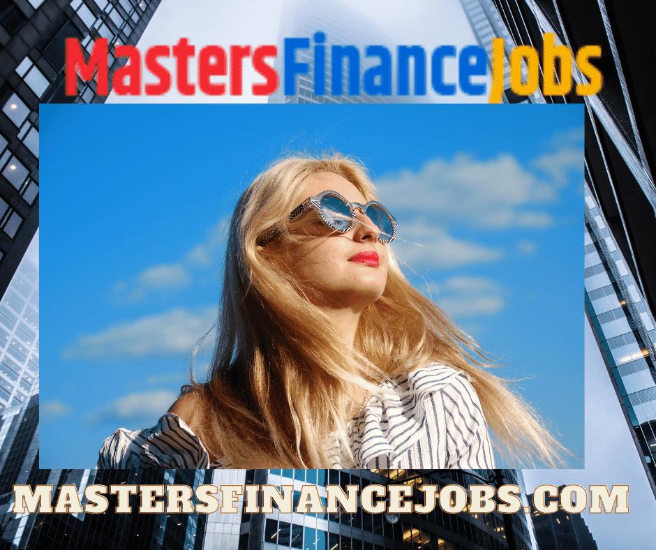 Popular Equipment Finance,  The Best Popular Equipment Finance Options