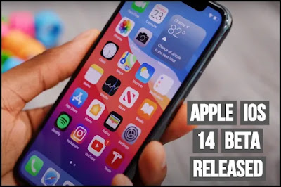 Apple iOS 14 Beta Released: Hands-on Review